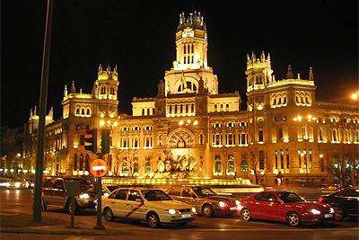 Splendid-Spain