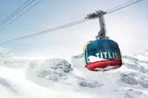 top-of-europe-titlis