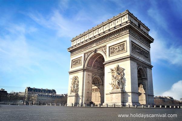 paris-triomph-arc