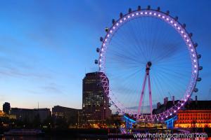 super-saver-london
